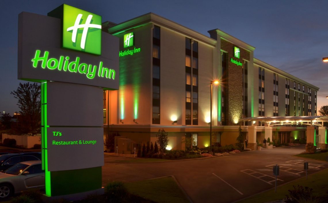 holiday-inn-youngstown-2532030258-4x3