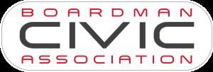 BCA - Boardman Civic Association
